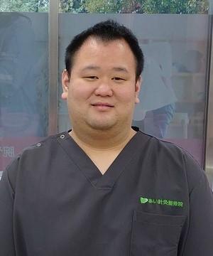 QOL,整骨院,針灸,治療,神奈川,横浜,伊良波